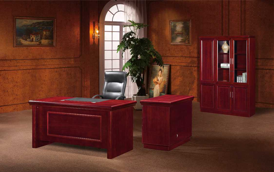 Forest office furniture Home furniture auctions cape town