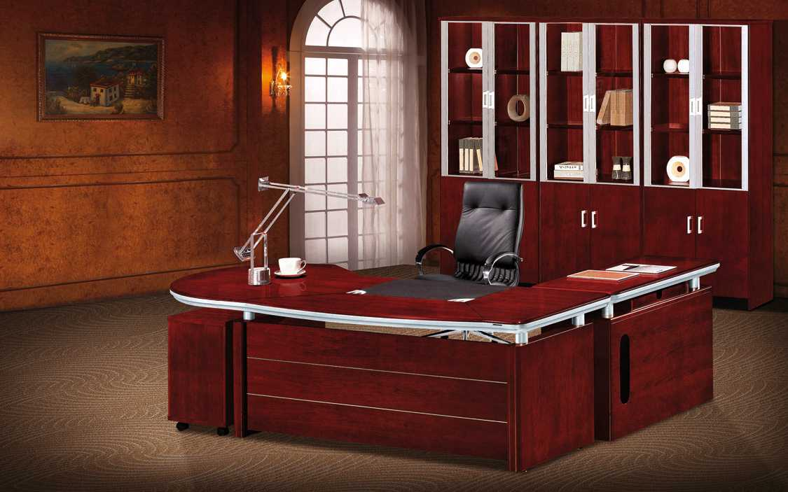 Office Furniture Suppliers Home Furniture Forest Office Furniture