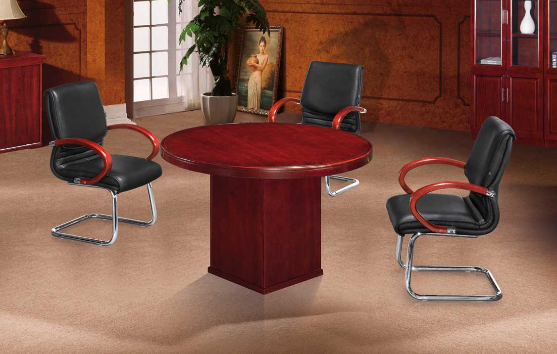 Forest Office Furniture