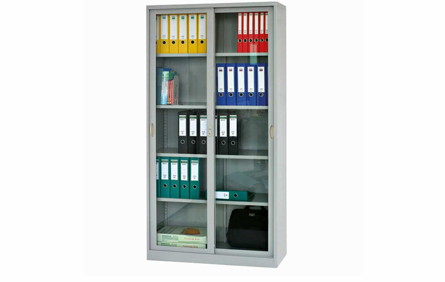Sliding Door File Cabinets The Best Free Software For