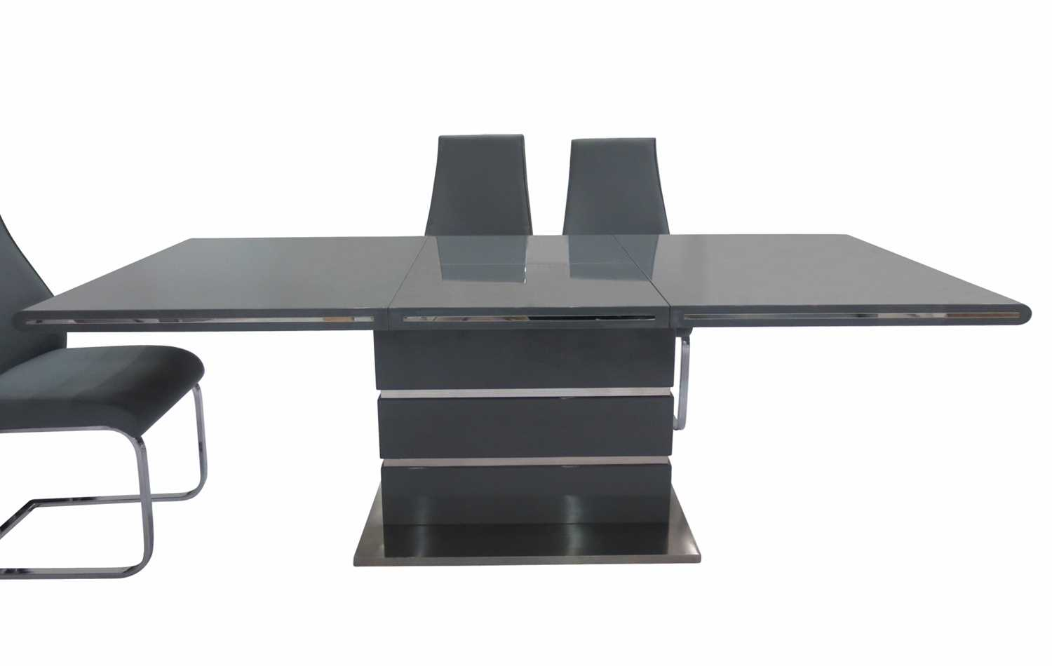 Forest Office Furniture : D06 from forestofficefurniture.co.za size 1500 x 950 jpeg 40kB